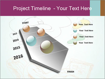 0000074081 PowerPoint Template - Slide 26