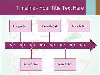 0000074081 PowerPoint Template - Slide 28