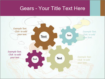 0000074081 PowerPoint Template - Slide 47