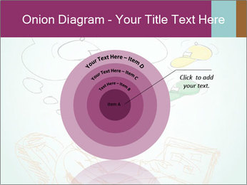 0000074081 PowerPoint Template - Slide 61