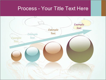 0000074081 PowerPoint Template - Slide 87