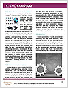 0000074081 Word Template - Page 3