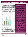 0000074081 Word Templates - Page 6