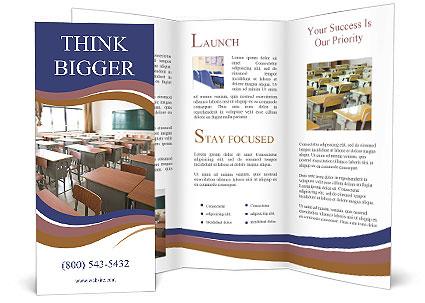 0000074082 Brochure Template