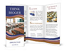 0000074082 Brochure Templates
