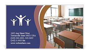 0000074082 Business Card Templates