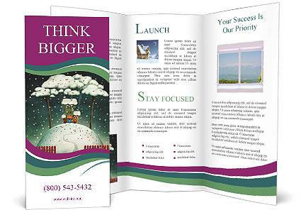 0000074083 Brochure Template