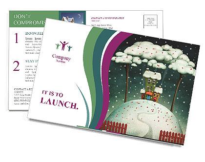 0000074083 Postcard Template