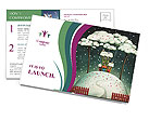 0000074083 Postcard Templates