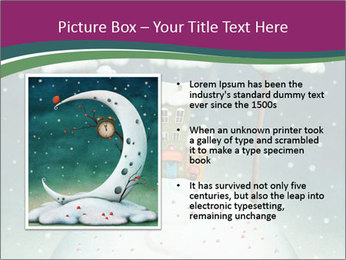 0000074083 PowerPoint Template - Slide 13