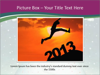 0000074083 PowerPoint Template - Slide 16