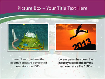 0000074083 PowerPoint Template - Slide 18