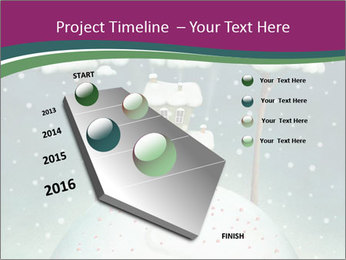 0000074083 PowerPoint Template - Slide 26