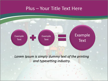 0000074083 PowerPoint Template - Slide 75