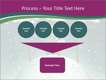 0000074083 PowerPoint Template - Slide 93