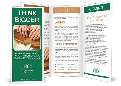 0000074084 Brochure Template