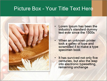 0000074084 PowerPoint Template - Slide 13