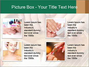 0000074084 PowerPoint Template - Slide 14