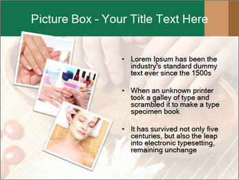 0000074084 PowerPoint Template - Slide 17