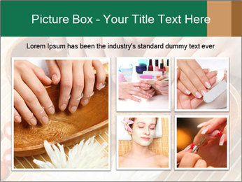 0000074084 PowerPoint Template - Slide 19