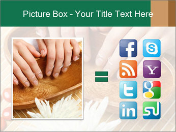 0000074084 PowerPoint Template - Slide 21