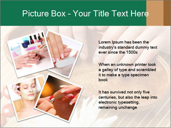 0000074084 PowerPoint Template - Slide 23