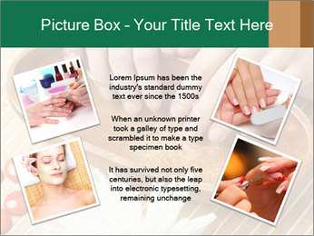 0000074084 PowerPoint Template - Slide 24
