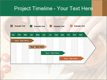 0000074084 PowerPoint Template - Slide 25