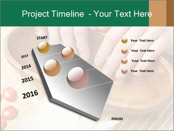 0000074084 PowerPoint Template - Slide 26