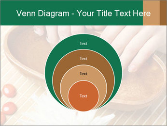 0000074084 PowerPoint Template - Slide 34