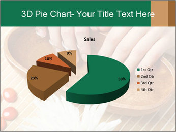0000074084 PowerPoint Template - Slide 35