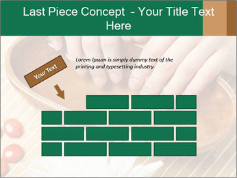 0000074084 PowerPoint Template - Slide 46