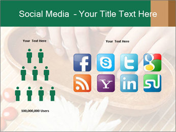 0000074084 PowerPoint Template - Slide 5