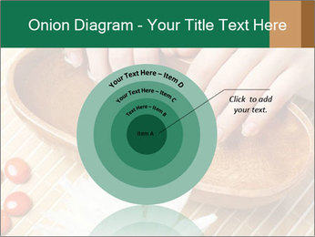 0000074084 PowerPoint Template - Slide 61