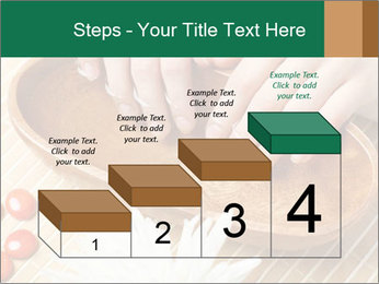 0000074084 PowerPoint Template - Slide 64