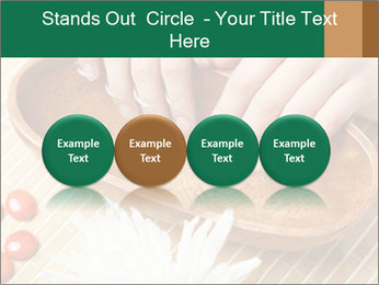 0000074084 PowerPoint Template - Slide 76