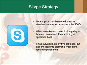 0000074084 PowerPoint Template - Slide 8