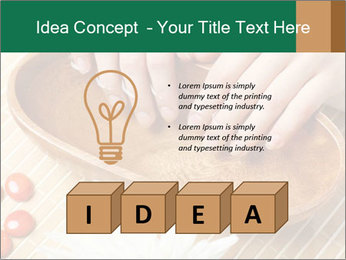 0000074084 PowerPoint Template - Slide 80