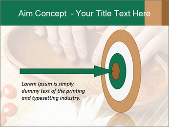 0000074084 PowerPoint Template - Slide 83