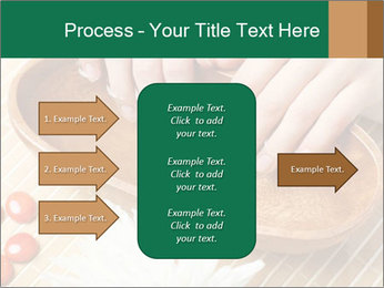0000074084 PowerPoint Template - Slide 85