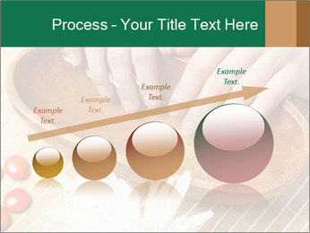 0000074084 PowerPoint Template - Slide 87