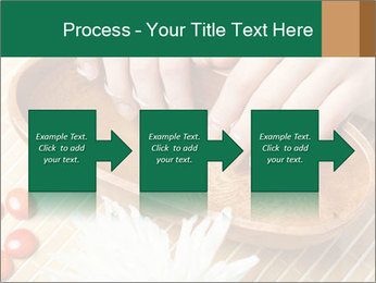 0000074084 PowerPoint Template - Slide 88