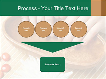 0000074084 PowerPoint Template - Slide 93