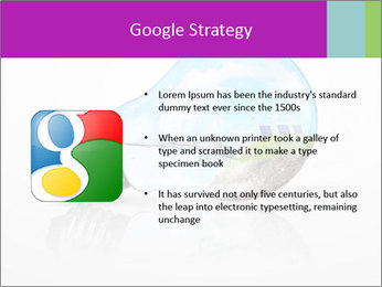 0000074085 PowerPoint Template - Slide 10