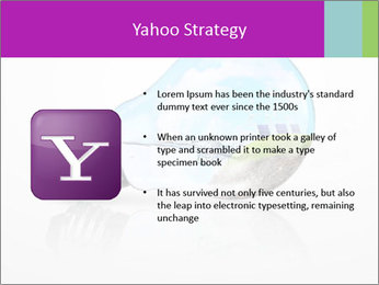 0000074085 PowerPoint Template - Slide 11