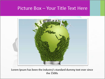 0000074085 PowerPoint Template - Slide 15