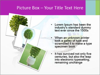 0000074085 PowerPoint Template - Slide 17