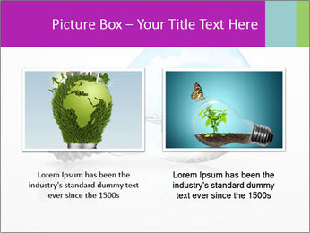 0000074085 PowerPoint Template - Slide 18
