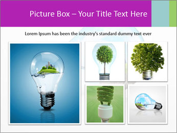 0000074085 PowerPoint Template - Slide 19