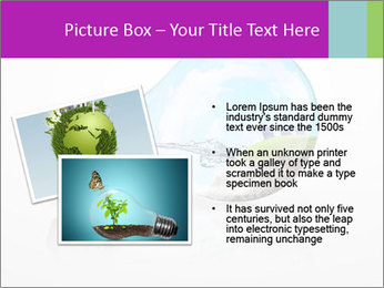 0000074085 PowerPoint Template - Slide 20